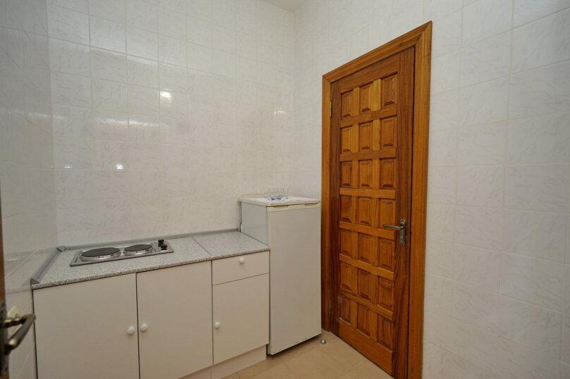 Отдельная комната, улица Одоевского, 47, Лазаревское - Фотография 7