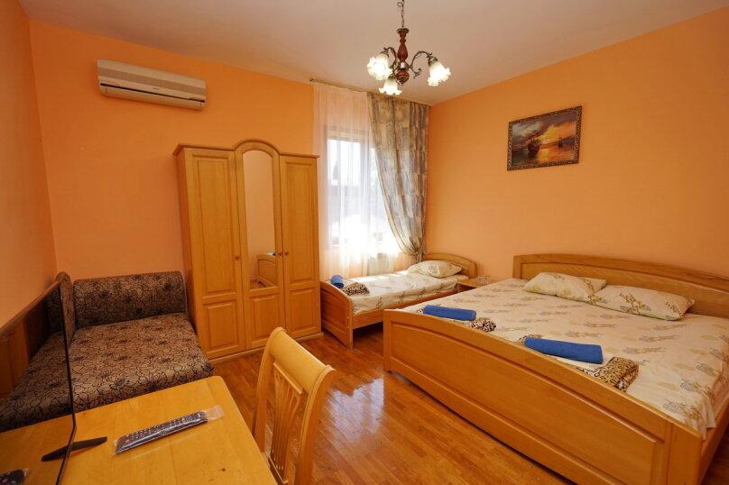 Отдельная комната, улица Одоевского, 47, Лазаревское - Фотография 9
