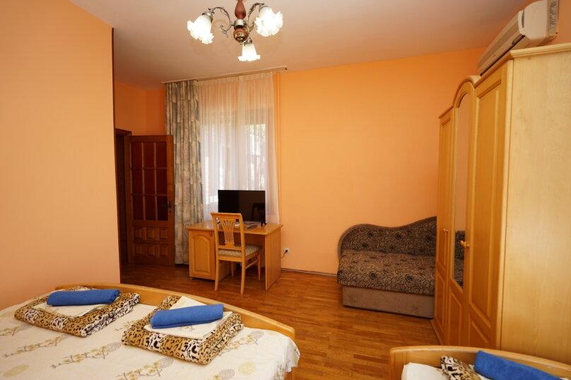 Отдельная комната, улица Одоевского, 47, Лазаревское - Фотография 11