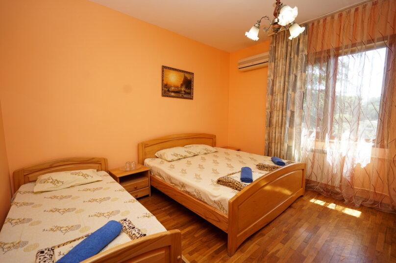 Отдельная комната, улица Одоевского, 47, Лазаревское - Фотография 12
