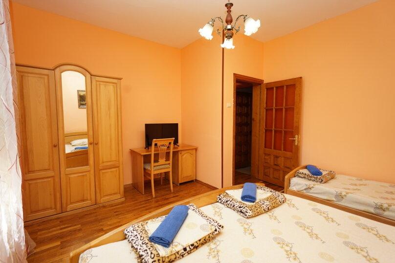 Отдельная комната, улица Одоевского, 47, Лазаревское - Фотография 13
