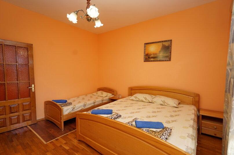 Отдельная комната, улица Одоевского, 47, Лазаревское - Фотография 14