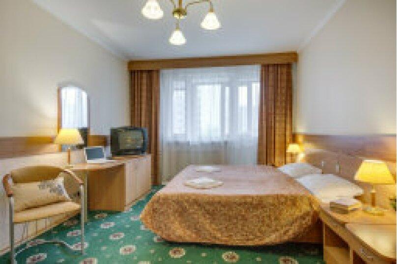 Отдельная комната, Шипиловский проезд, 39к2, Москва - Фотография 6
