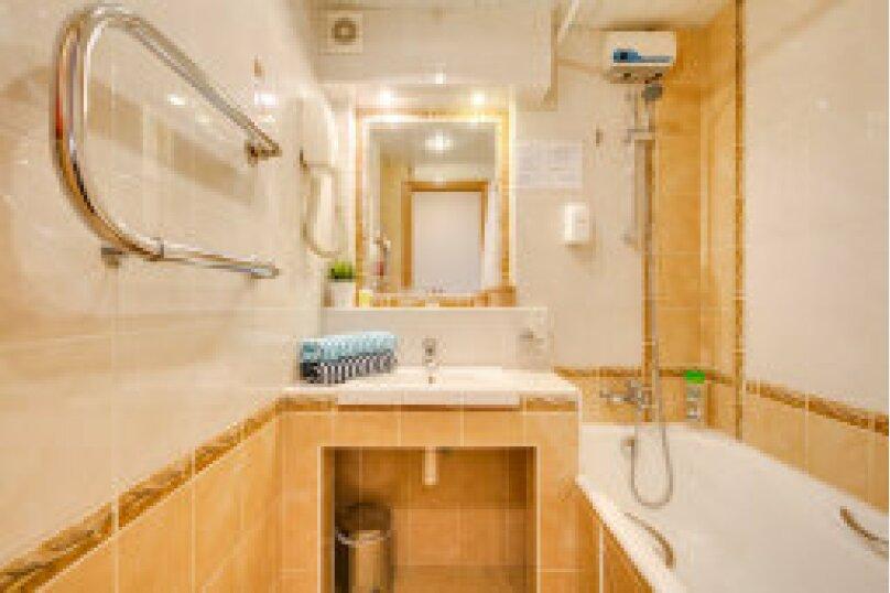 Отдельная комната, Шипиловский проезд, 39к2, Москва - Фотография 2