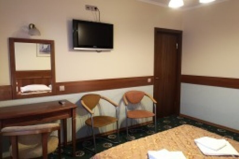 Отдельная комната, Шипиловский проезд, 39к2, Москва - Фотография 3