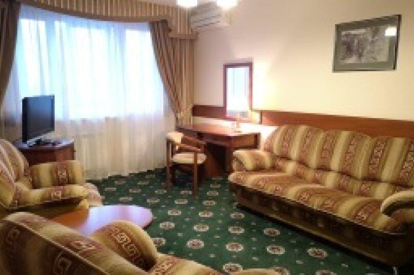 Отдельная комната, Шипиловский проезд, 39к2, Москва - Фотография 5