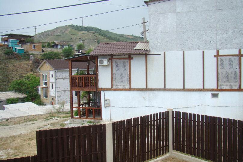 """Гостевой дом """"На 8 Марта 3"""", улица 8-го Марта, 3 на 3 комнаты - Фотография 40"""