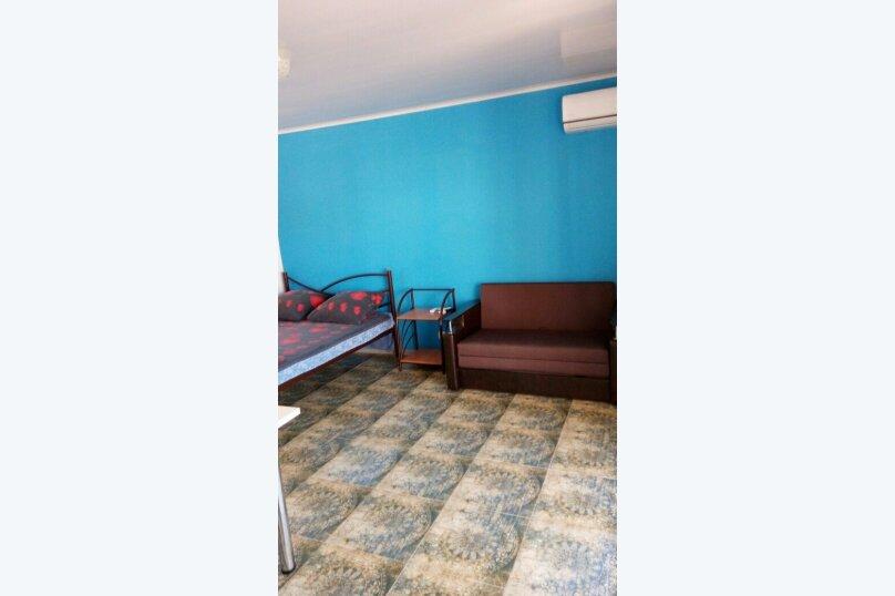 """Гостевой дом """"На 8 Марта 3"""", улица 8-го Марта, 3 на 3 комнаты - Фотография 49"""