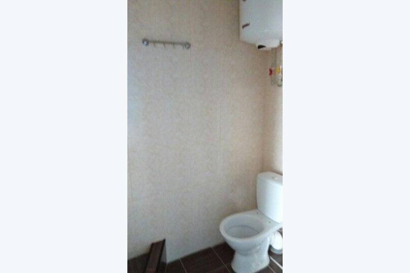 """Гостевой дом """"На 8 Марта 3"""", улица 8-го Марта, 3 на 3 комнаты - Фотография 65"""