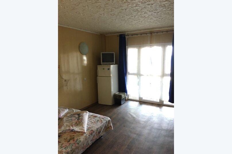 """Гостевой дом """"На Набережной 1"""", Набережная улица, 1 на 3 комнаты - Фотография 12"""
