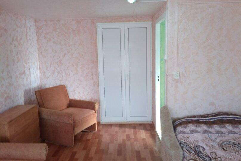 Категория 1, переулок  Вишнёвый, 12а, Заозерное - Фотография 5