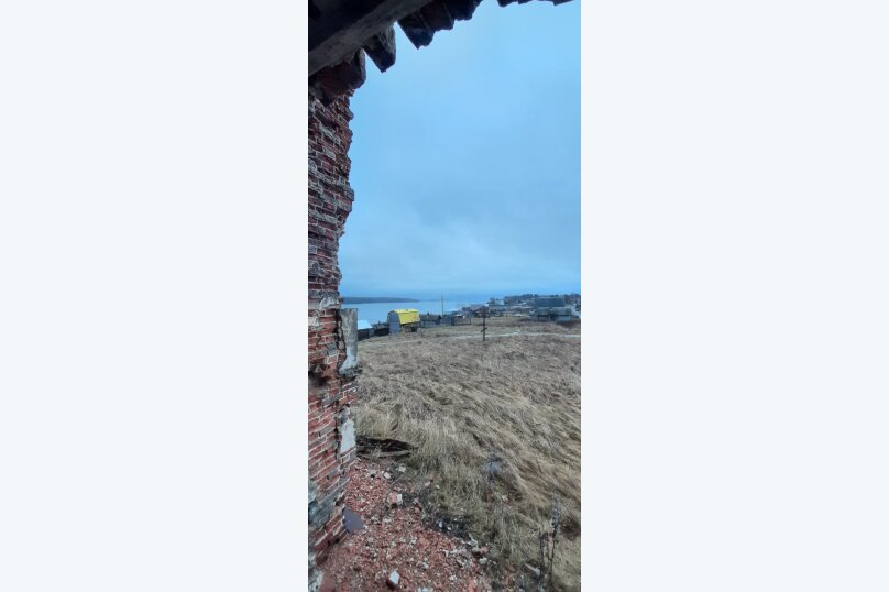 Домик на берегу Онежского озера 2, 56 кв.м. на 7 человек, 2 спальни, деревня Горка, 2, Кондопога - Фотография 32