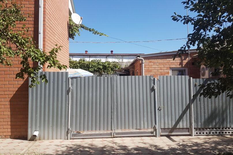 """Гостевой дом """"Уютный"""", улица Седина, 9 на 6 номеров - Фотография 28"""