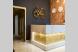 """Бутик-Отель """"Gold"""", Театральный переулок, 5А на 24 номера - Фотография 8"""