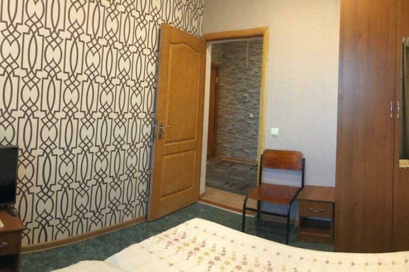 Отдельная комната, Гурзуфское шоссе, 3Е, Гурзуф - Фотография 3
