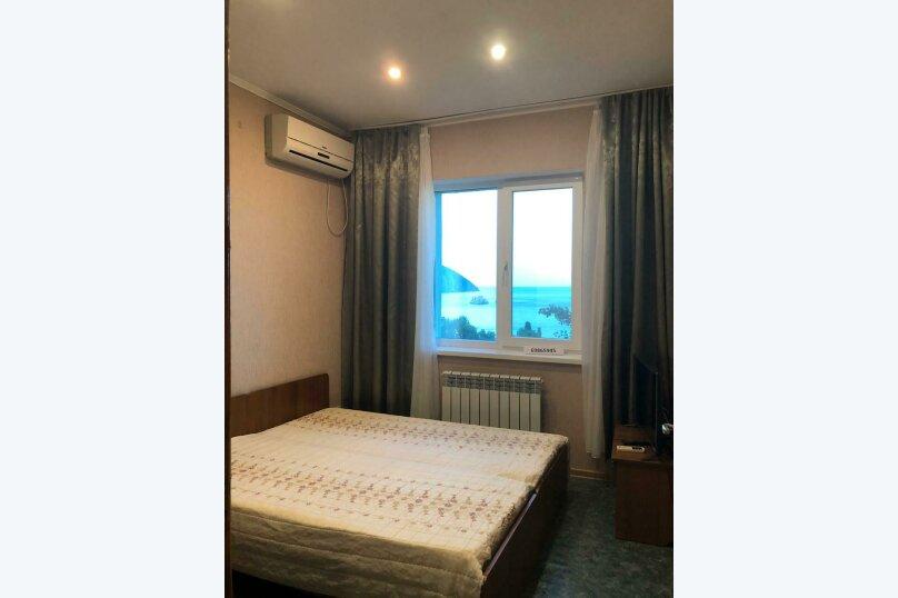 Отдельная комната, Гурзуфское шоссе, 3Е, Гурзуф - Фотография 4
