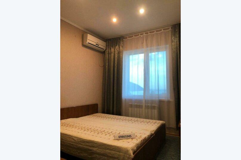 Отдельная комната, Гурзуфское шоссе, 3Е, Гурзуф - Фотография 5