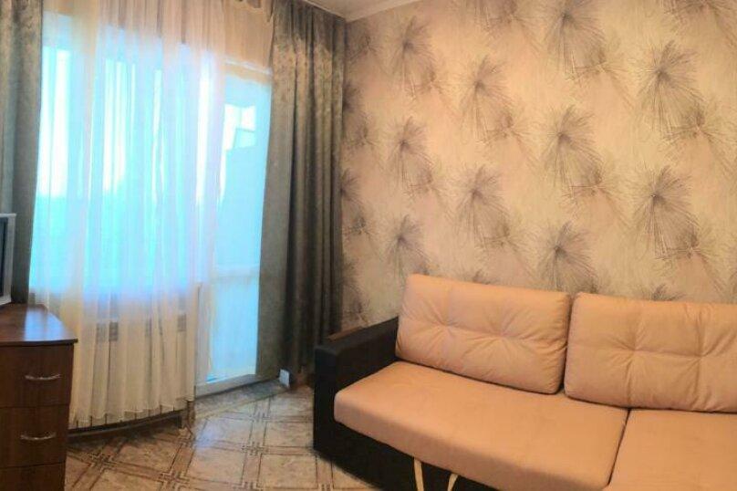 Отдельная комната, Гурзуфское шоссе, 3Е, Гурзуф - Фотография 6