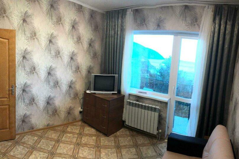 Отдельная комната, Гурзуфское шоссе, 3Е, Гурзуф - Фотография 10