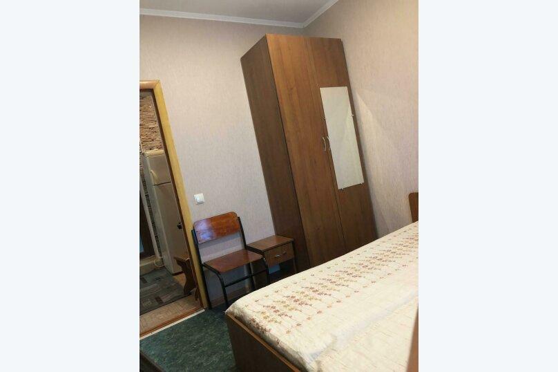 Отдельная комната, Гурзуфское шоссе, 3Е, Гурзуф - Фотография 13