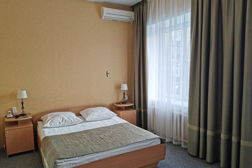 """Гостиница """"Визит"""", улица Димитрова, 59 на 25 номеров - Фотография 14"""