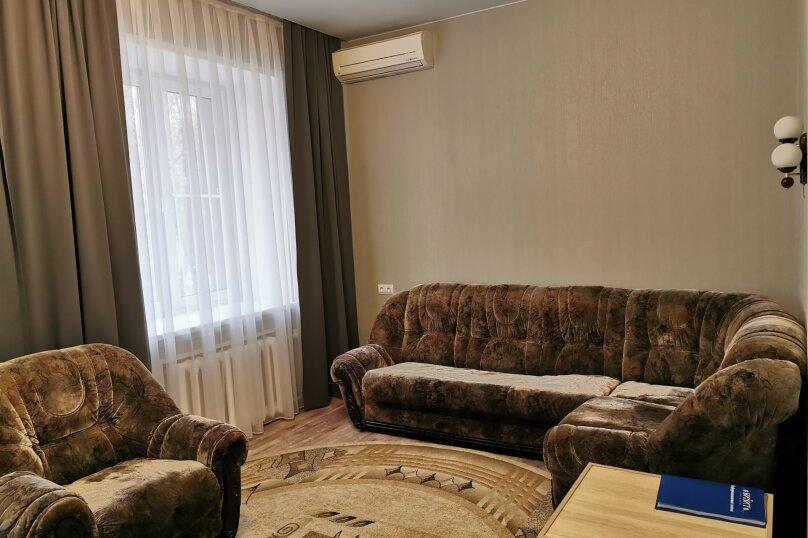 """Гостиница """"Визит"""", улица Димитрова, 59 на 25 номеров - Фотография 18"""