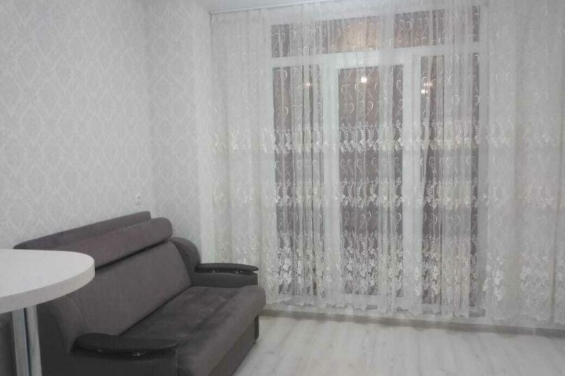 ЖК Резедент, Перепелиный переулок, 1 на 1 комнату - Фотография 9