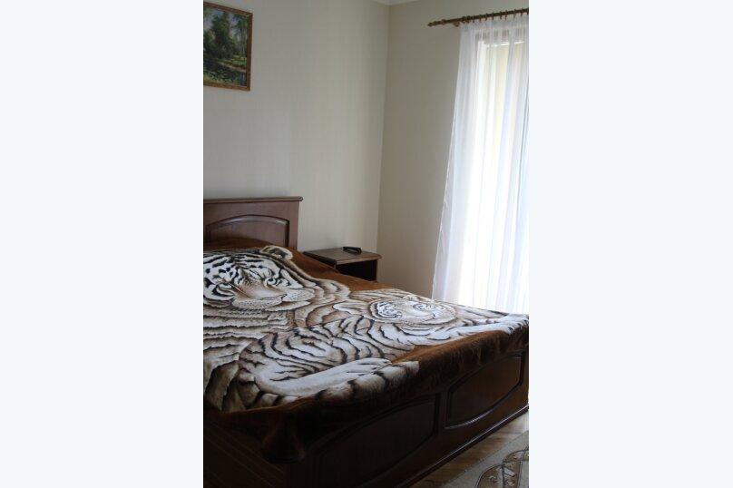 """Гостевой дом """"Адмирал"""", улица Водовозовых, 8 на 6 комнат - Фотография 33"""