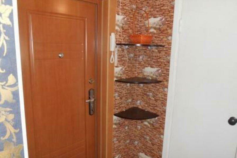 1-комн. квартира, 43 кв.м. на 2 человека, Холодильная улица, 116, Тюмень - Фотография 6