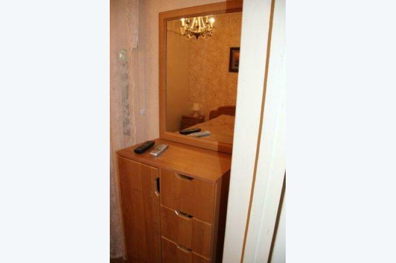 """Гостевой дом """"На Некрасова 107"""", улица Некрасова, 107 на 11 комнат - Фотография 42"""