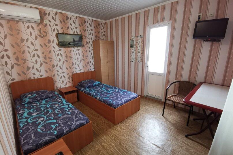 Дом Отдыха, симферопольская , 15 на 16 номеров - Фотография 58