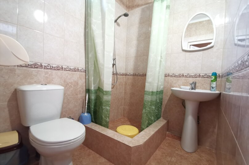 Дом Отдыха, симферопольская , 15 на 16 номеров - Фотография 60