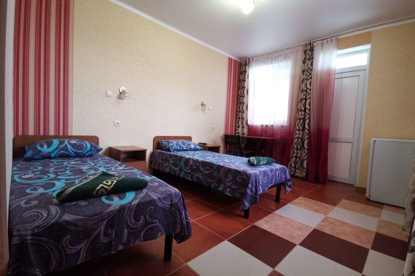 Дом Отдыха, симферопольская , 15 на 16 номеров - Фотография 61