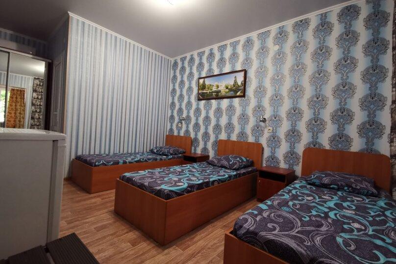 Дом Отдыха, симферопольская , 15 на 16 номеров - Фотография 62
