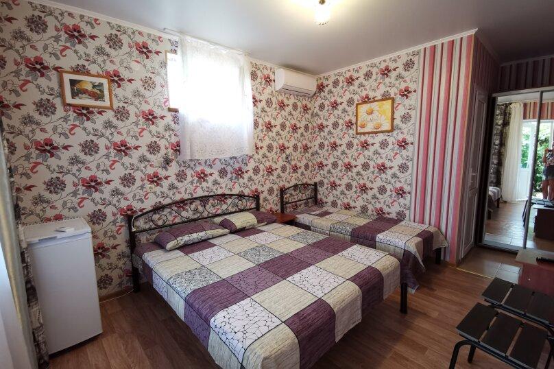 Дом Отдыха, симферопольская , 15 на 16 номеров - Фотография 63