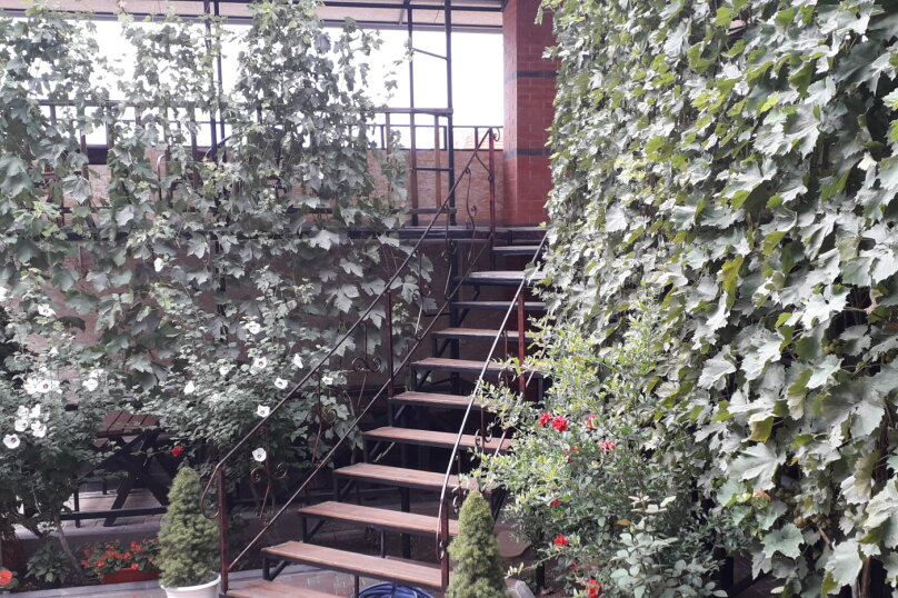 Дом, 75 кв.м. на 6 человек, 3 спальни, улица Луначарского, 20а, Феодосия - Фотография 18