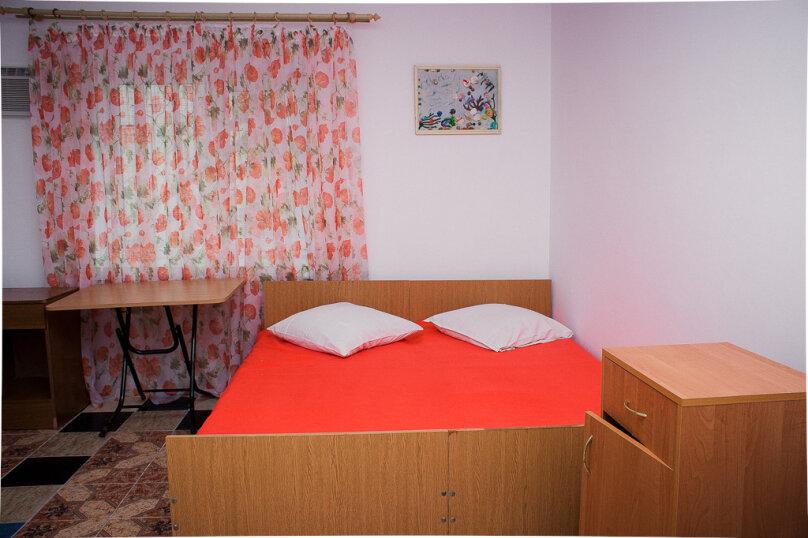 """Гостевой дом """"Гута"""", Морская,4 на 6 комнат - Фотография 70"""