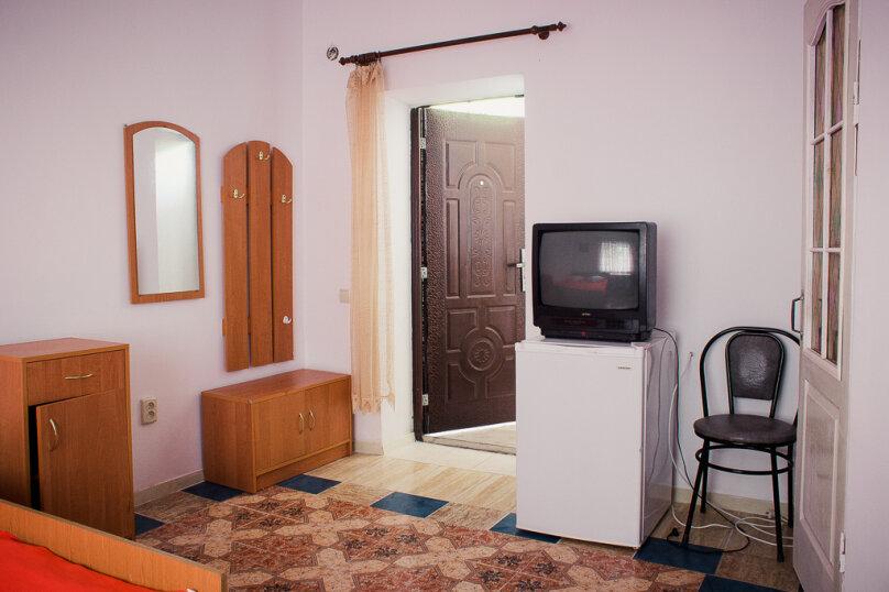 """Гостевой дом """"Гута"""", Морская,4 на 6 комнат - Фотография 71"""