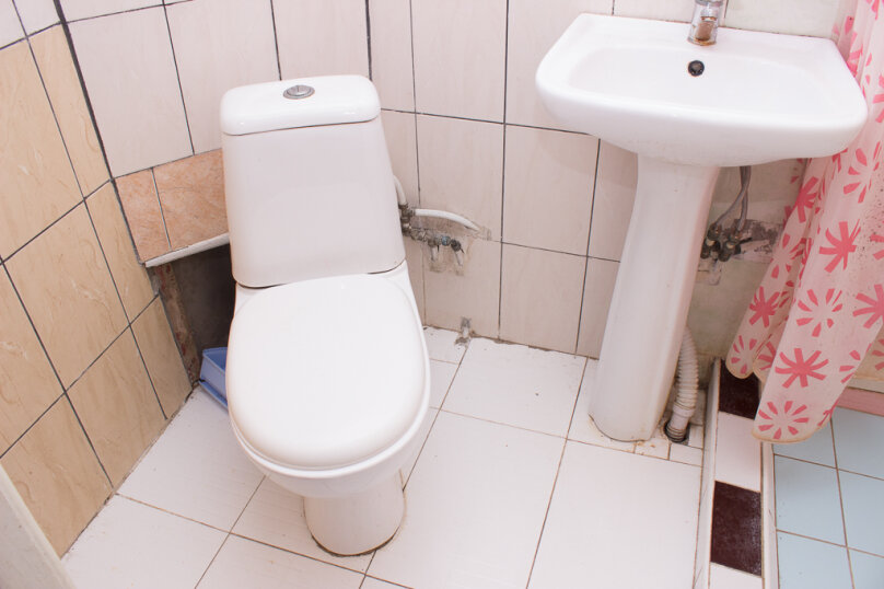 """Гостевой дом """"Гута"""", Морская,4 на 6 комнат - Фотография 73"""