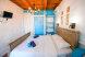 Стандарт с одной большой кроватью:  Номер, Стандарт, 3-местный (2 основных + 1 доп), 1-комнатный - Фотография 23