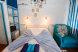 Стандарт с одной большой кроватью:  Номер, Стандарт, 3-местный (2 основных + 1 доп), 1-комнатный - Фотография 26