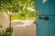 """Бутик-отель """"Вилла Индиго"""", Самшитовая улица, 11 на 12 номеров - Фотография 10"""