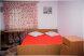 Номер стандарт с удобствами в номере (1-2 этаж):  Номер, Стандарт, 4-местный (3 основных + 1 доп), 1-комнатный - Фотография 91