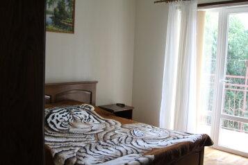 Квартиры в частном доме, улица Водовозовых, 8 на 6 комнат - Фотография 1