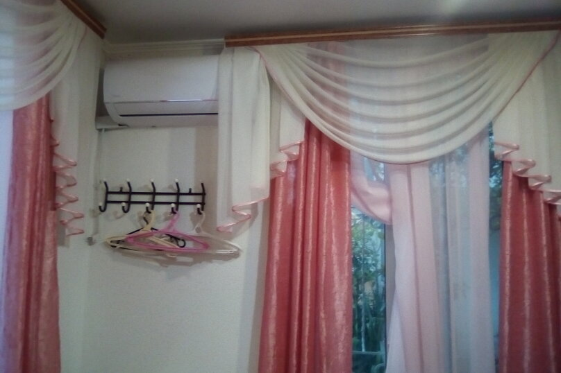 Дом, 16 кв.м. на 3 человека, 1 спальня, улица Революции, 25, Евпатория - Фотография 13