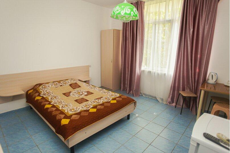 Отель Дубравушка,  улица Мира, 6 на 155 номеров - Фотография 32