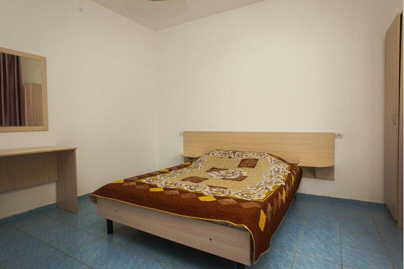 Отель Дубравушка,  улица Мира, 6 на 155 номеров - Фотография 33