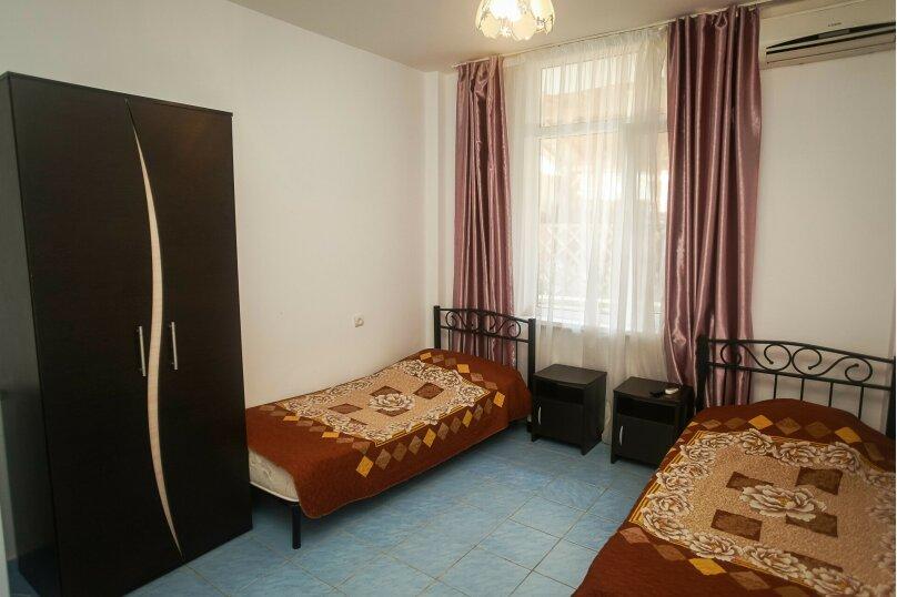 Отель Дубравушка,  улица Мира, 6 на 155 номеров - Фотография 35