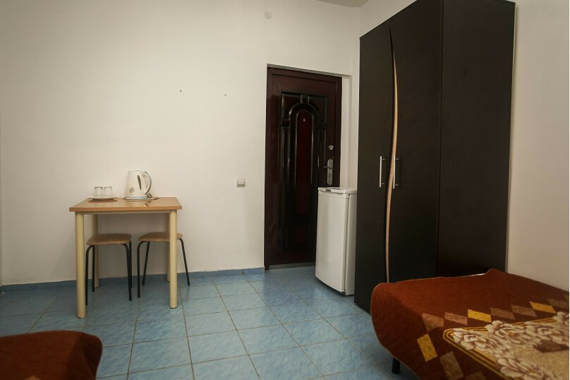 Отель Дубравушка,  улица Мира, 6 на 155 номеров - Фотография 36