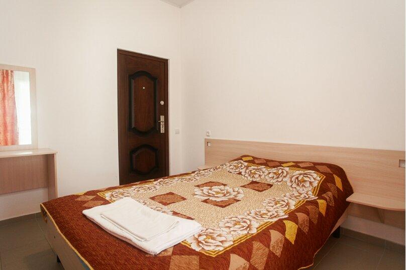 Отель Дубравушка,  улица Мира, 6 на 155 номеров - Фотография 37